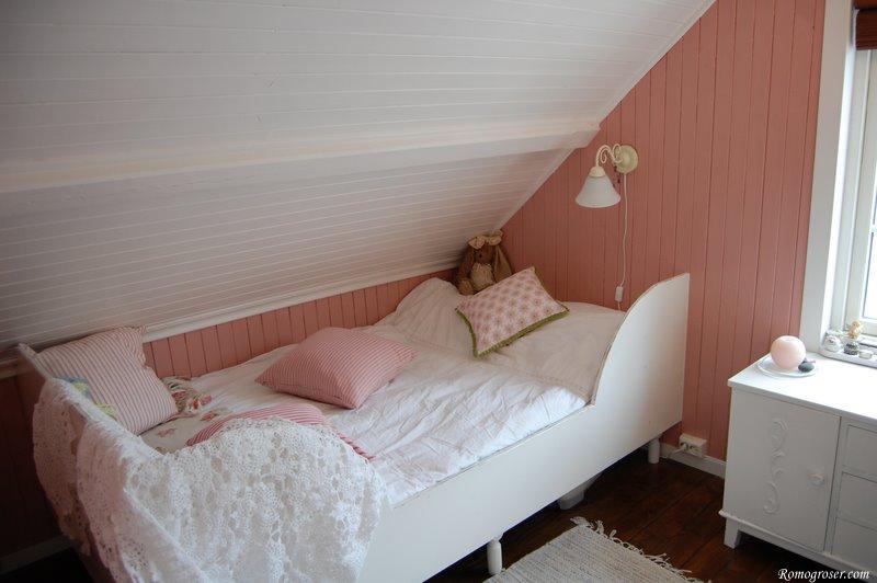 seng 120 cm bred